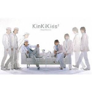 KinKi Kids/KinKi KISS2 Single Selection [DVD]|dss