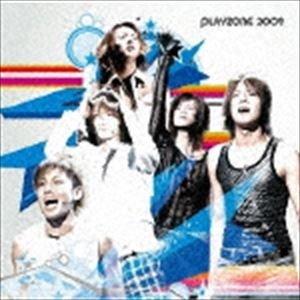 (オリジナル・サウンドトラック) 太陽からの手紙 2009 PLAYZONE オリジナル・サウンドト...