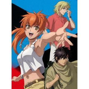 フルメタル・パニック! Invisible Victory(IV) BOX2 [Blu-ray]|dss