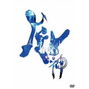 陰陽座 風神雷舞(DVD)