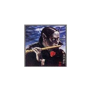 塚田三喜夫/横溝正史MM(ミュージック・ミステリ...の商品画像