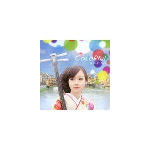はなわちえ(津軽三味線) / CoLoRfu...の関連商品10