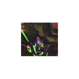高橋洋子 / 暫し空に祈りて [CD]|dss