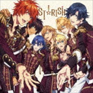 ST☆RISH / ウルトラブラスト [CD]|dss