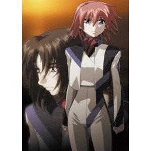 蒼穹のファフナー EXODUS Blu-ray 6 [Blu-ray]|dss