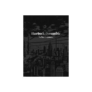 マルドゥック・スクランブル 圧縮(期間限定版) [Blu-ray]|dss