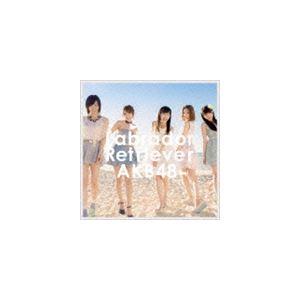 """種別:CD AKB48 解説:2014年も""""37thシングル 選抜総選挙""""の開催が決定!今年はどんな..."""
