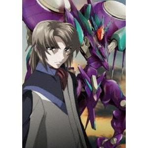蒼穹のファフナー EXODUS Blu-ray 2 [Blu-ray]|dss