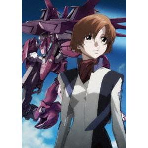 蒼穹のファフナー EXODUS Blu-ray 3 [Blu-ray]|dss