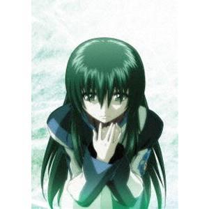 蒼穹のファフナー EXODUS Blu-ray 5 [Blu-ray]|dss