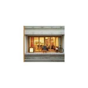 中島ノブユキ(p) / pianona [CD]|dss