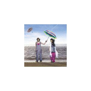 Puffy / 誰かが(通常盤) [CD]