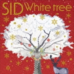 種別:CD シド 解説:ヴィジュアル系バンド、シドの通算19枚目となるシングル。冬の情景をモチーフに...