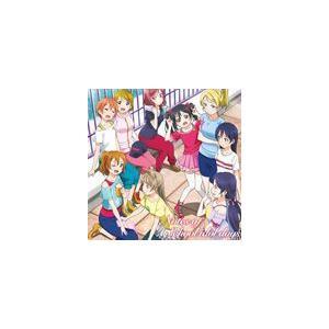 藤澤慶昌(音楽) / TVアニメ ラブライブ! オリジナルサウンドトラック Notes of School idol days [CD]|dss