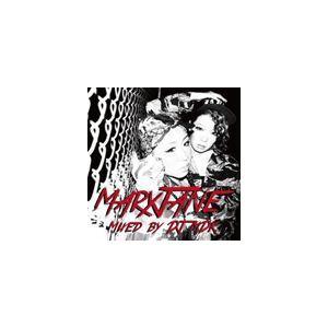 MaryJane / MaryJane Mixed by DJ MDK [CD]