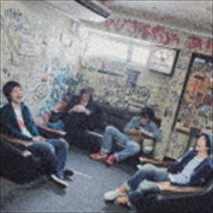 種別:CD マーガレットズロース 解説:平井正也、岡野大輔、粕谷裕一、熱海裕司の4人で活動する日本の...