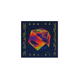 サン・ペ Vol.1(レーベル4周年記念)(CD)...