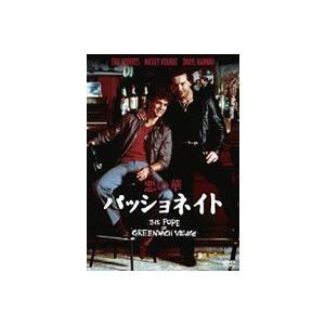悪の華/パッショネイト [DVD]|dss
