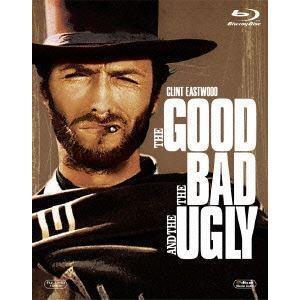 続 夕陽のガンマン MGM90周年記念ニュー・デジタル・リマスター版 [Blu-ray]|dss