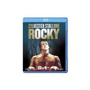ロッキー [Blu-ray]|dss