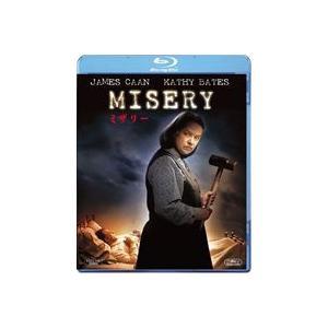 カタログキャンペーン 種別:Blu-ray キャシー・ベイツ ロブ・ライナー 解説:スティーブン・キ...