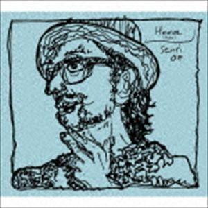 大江千里 / Hmmm(3000セット完全生産限定盤) [CD]