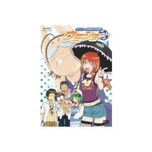 ケンコー全裸系水泳部ウミショー Vol.4〈通常版〉 [DVD]|dss