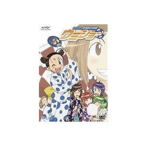 ケンコー全裸系水泳部ウミショー Vol.5〈通常版〉 [DVD]|dss