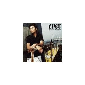 和田光司 / ever ※再発売 [CD]|dss