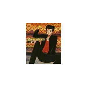 桃城武/SAYONARA(初回限定盤) ※再発売(CD)...