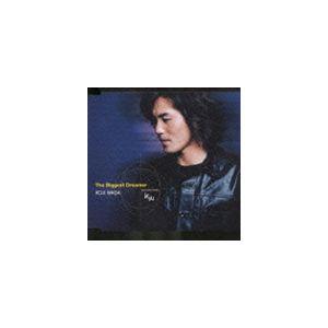和田光司 / The Biggest Dreamer ※再発売 [CD]|dss