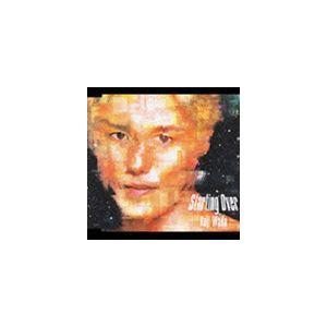 和田光司 / Starting Over ※再発売 [CD]|dss