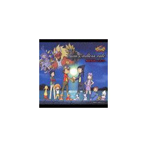 和田光司&AiM / an Endless tale ※再発売 [CD]|dss