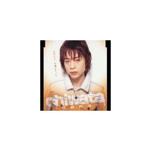 千綿ヒデノリ / カサブタ [CD]