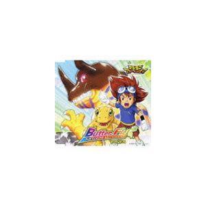 和田光司 / Butter-Fly〜Strong Version〜 ※再発売 [CD] dss
