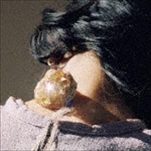 カネコアヤノ / 愛のままを/セゾン [CD]|dss