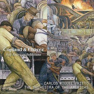 種別:CD (クラシック) 解説:2002年にアメリカ・ユース管弦楽団(The Youth Orch...