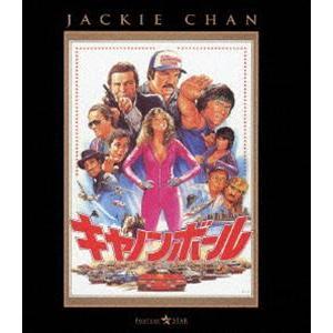 キャノンボール [Blu-ray]|dss