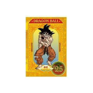 DRAGON BALL #25 [DVD]|dss