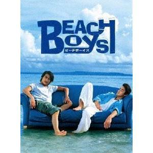 ビーチボーイズDVD BOX [DVD]|dss