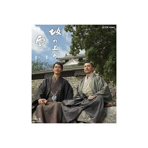 NHK スペシャルドラマ 坂の上の雲 13 日本海海戦 [DVD]|dss