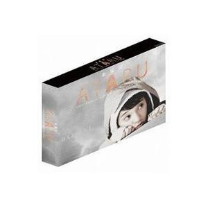 劇場版ATARU THE FIRST LOVE & THE LAST KILL DVDプレミアム・エディション [DVD] dss
