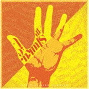 種別:CD Official髭男dism 解説:ブラックミュージックをルーツにJ−POP新時代の旗手...