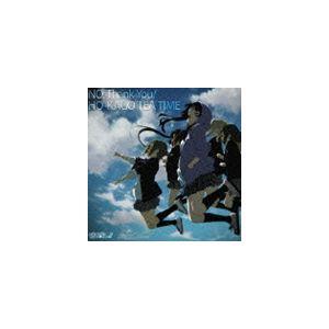 放課後ティータイム / TVアニメ けいおん!! エンディングテーマ曲: NO,Thank You!(初回限定盤) [CD]|dss