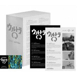 種別:Ultra HD Blu-ray 佐原健二 円谷一 解説:1966年1月2日から全28話が放送...