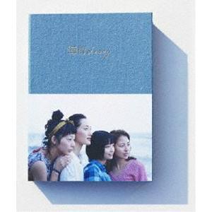 海街diary Blu-rayスペシャル・エディション [Blu-ray] dss