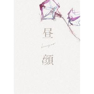 昼顔 Blu-ray豪華版 [Blu-ray]|dss