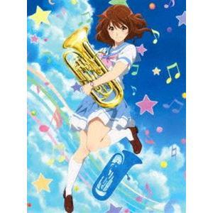 響け!ユーフォニアム2 Blu-ray BOX [Blu-ray]|dss