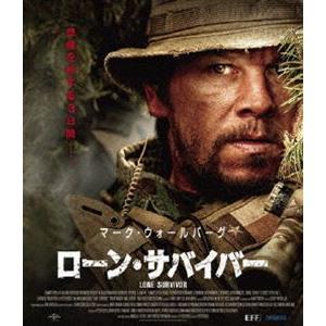 【おトク値!】 ローン・サバイバー Blu-ray [Blu-ray]|dss