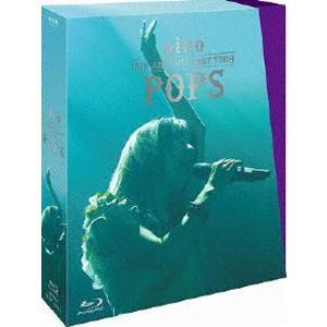aiko 15th Anniversary Tour「POPS」 [Blu-ray]|dss